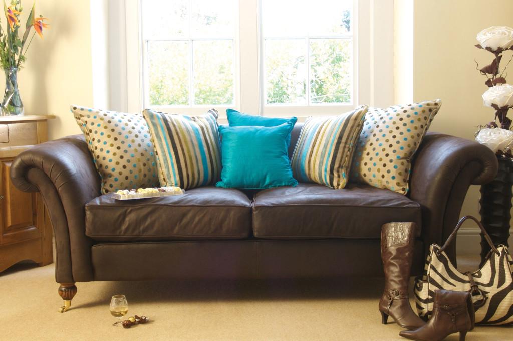 Основные тезисы по выбору дивана