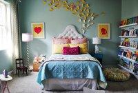 Советы по красивому оформлению декора своего жилья