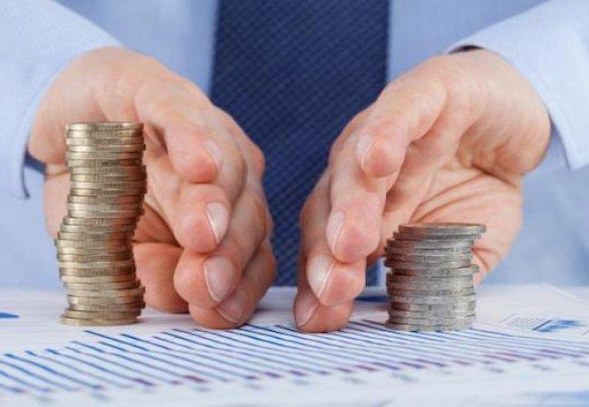 отзывы о кредитных донорах в москве