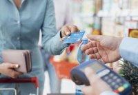 Кредитные доноры за переоформление